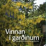 vinna_forsida