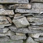 Nám í steinlagna- og umhirðutækni við Tækniskólann