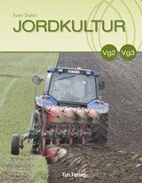Jordkultur – kennslubók í jarðvegsfræði